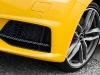 gtspirit-2016-audi-tts-roadster-25