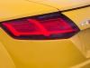 gtspirit-2016-audi-tts-roadster-31