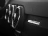 gtspirit-2016-audi-tts-roadster-36
