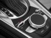 gtspirit-2016-audi-tts-roadster-39