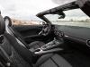 gtspirit-2016-audi-tts-roadster-40