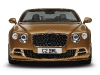 15my-gt-speed-convertible-front