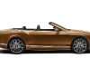 15my-gt-speed-convertible-profile