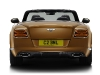 15my-gt-speed-convertible-rear