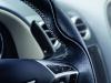 960185_steering-wheel-stitching