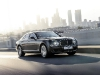 2015-bentley-mulsanne-speed-2