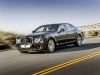 2015-bentley-mulsanne-speed-3