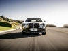 2015-bentley-mulsanne-speed-4