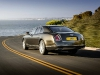 2015-bentley-mulsanne-speed-9
