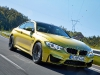 bmw-m4-on-the-road1