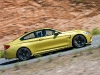 bmw-m4-on-the-road10