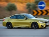 bmw-m4-on-the-road11
