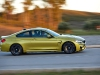 bmw-m4-on-the-road12