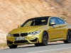 bmw-m4-on-the-road13