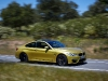 bmw-m4-on-the-road14