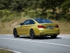 bmw-m4-on-the-road15