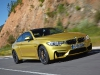 bmw-m4-on-the-road2