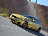 bmw-m4-on-the-road3