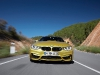 bmw-m4-on-the-road4