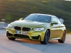 bmw-m4-on-the-road5
