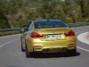 bmw-m4-on-the-road6