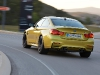 bmw-m4-on-the-road7