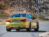 bmw-m4-on-the-road8