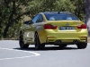 bmw-m4-on-the-road9