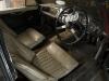 bonhams-astonsale201-58dbmk3-sportsaloon-cockpit