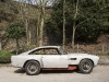 bonhams-astonsale218-62db4-s3-sportsaloon_side