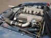 bonhams-astonsale224-db7-v12-gtracecar-engine