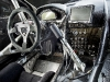 bonhams-astonsale216-2010-v8vantagegt2-compcoupe_cockpit