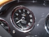 bonhams-astonsale237-62db4-4lconvert_dash
