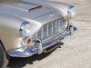 bonhams-astonsale237-62db4-4lconvert_nose