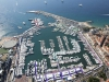 2015-cannes-yachting-festival-12