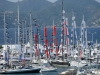 2015-cannes-yachting-festival-20