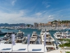 2015-cannes-yachting-festival-21