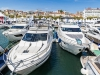 2015-cannes-yachting-festival-22