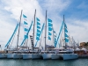 2015-cannes-yachting-festival-23