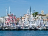 2015-cannes-yachting-festival-24