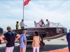 2015-cannes-yachting-festival-25