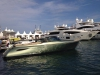 2015-cannes-yachting-festival-26