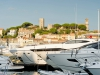 2015-cannes-yachting-festival-27