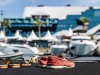 2015-cannes-yachting-festival-28