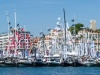 2015-cannes-yachting-festival-3