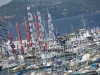 2015-cannes-yachting-festival-30