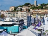 2015-cannes-yachting-festival-7