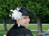 2015-chantilly-concours-delegance-13