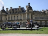 2015-chantilly-concours-delegance-4