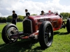 2015-chantilly-concours-delegance-17